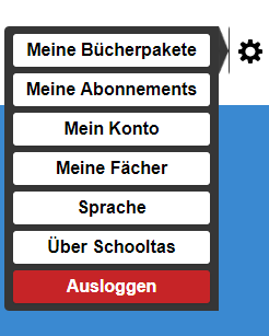 Screenshot_Schooltas_Deutsch_1.PNG